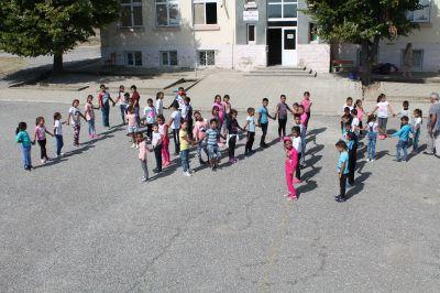 Международен ден на мира - Изображение 3
